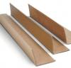 Esquineros de cartón