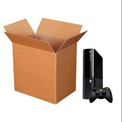 cajas de carton medianas