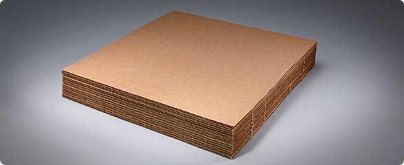 laminas de carton para protecci n usos varios cyecsa