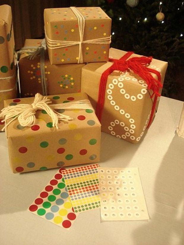Cajas De Carton.